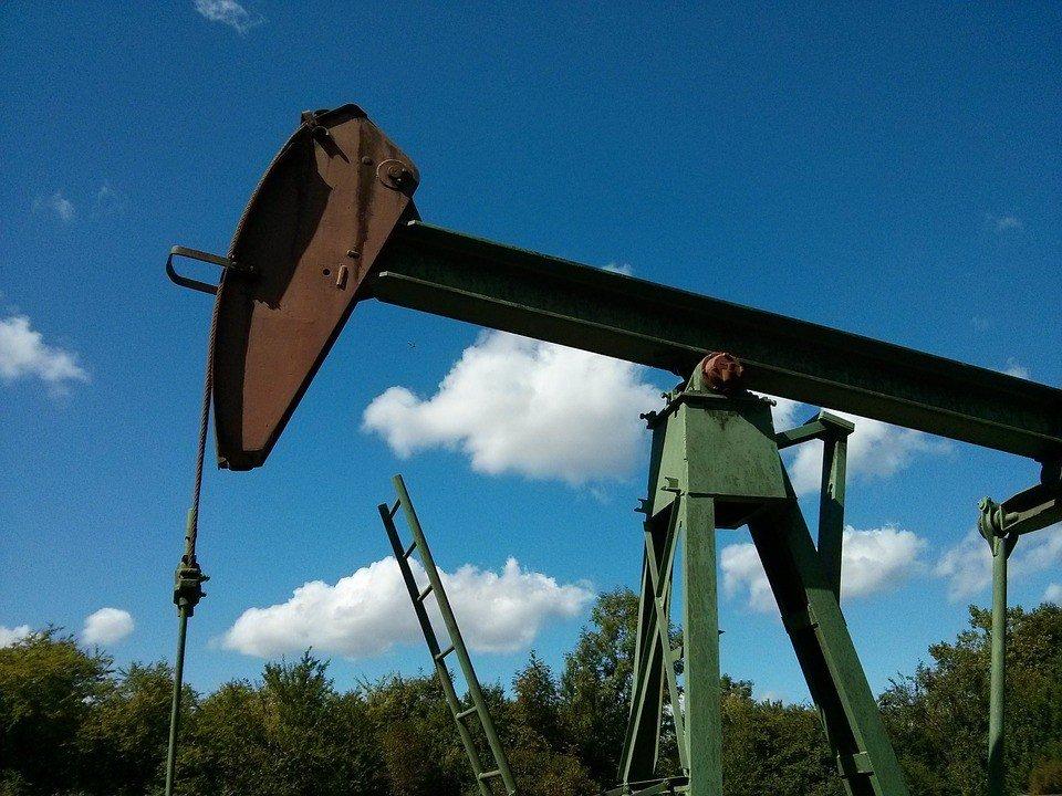 Thai stock market oil prices