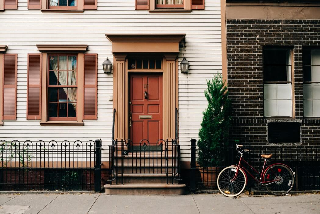 Image result for Things To Consider When Renting An Apartment
