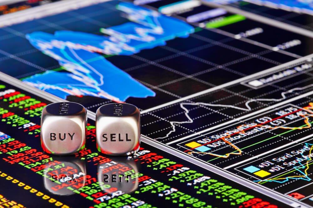 Buffett stocks