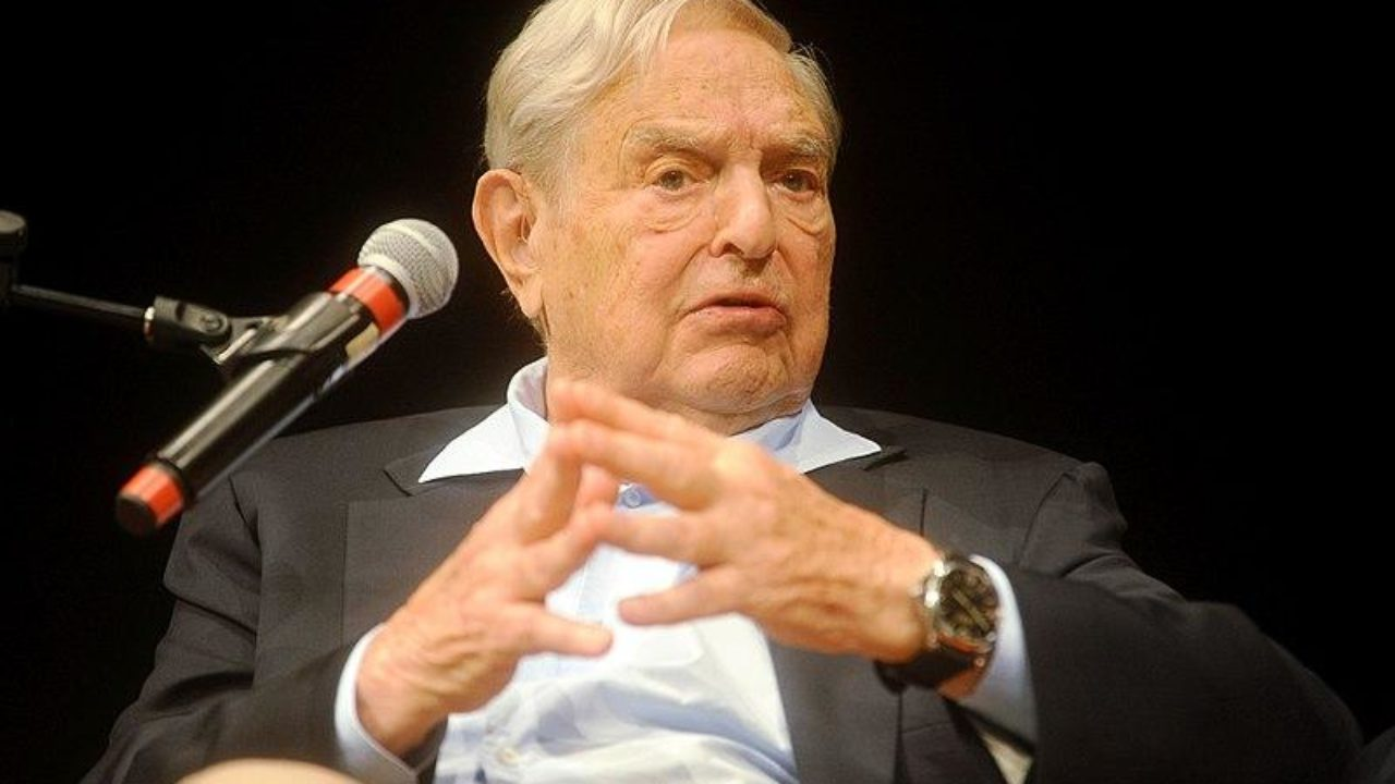 Soros forex trading us masters betting 2021 nfl