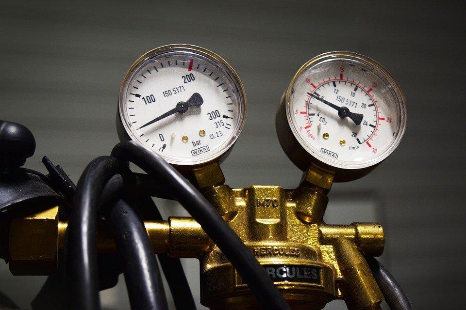 Low LPG stocks in Northwest Europe heighten supply worries