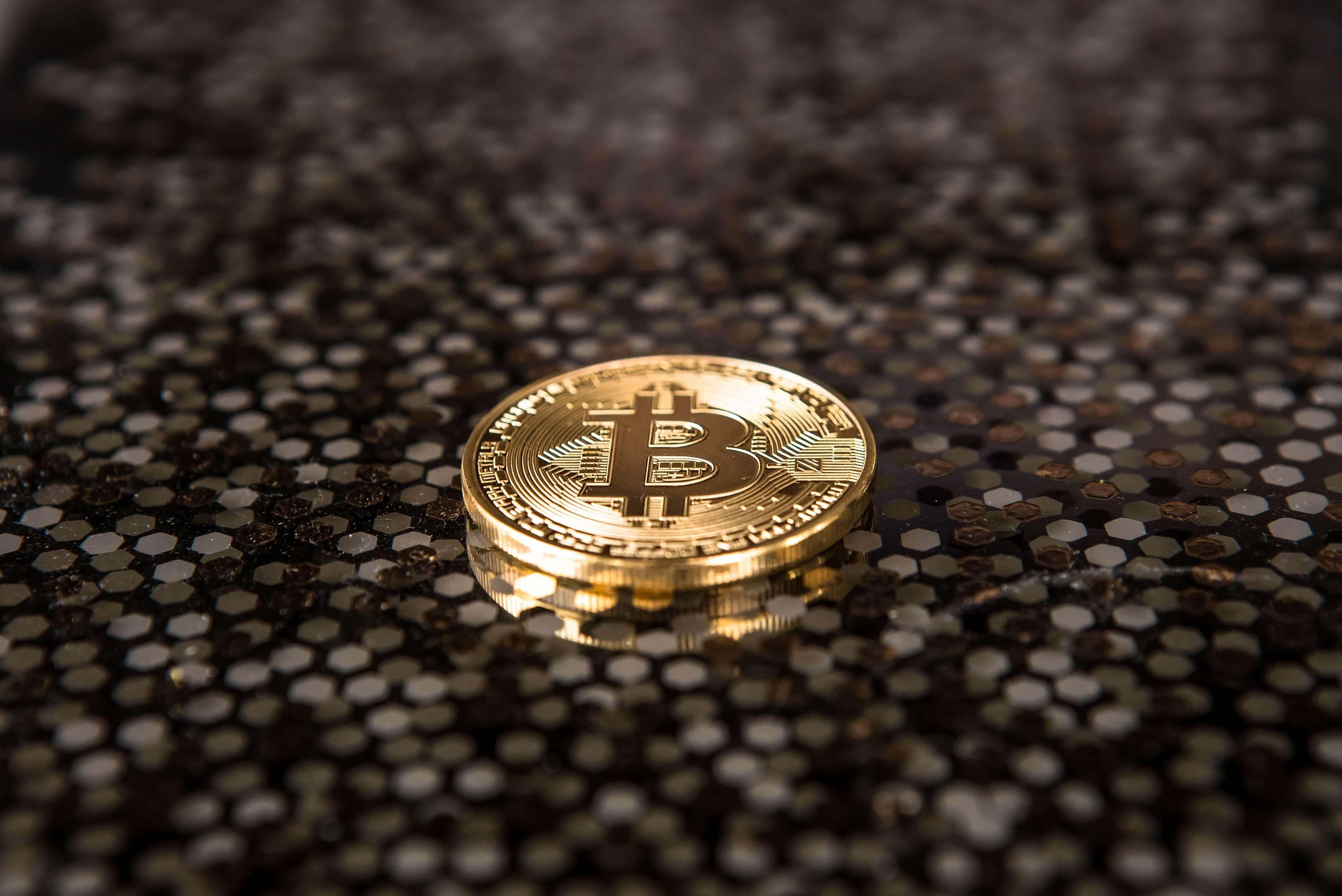 Blockchain: arriva piattaforma per campagne crowdfunding - Criptovalute news - ANSA