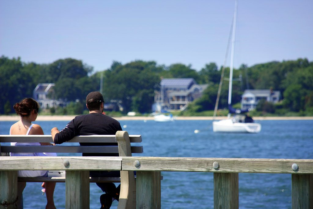 hamptons new york
