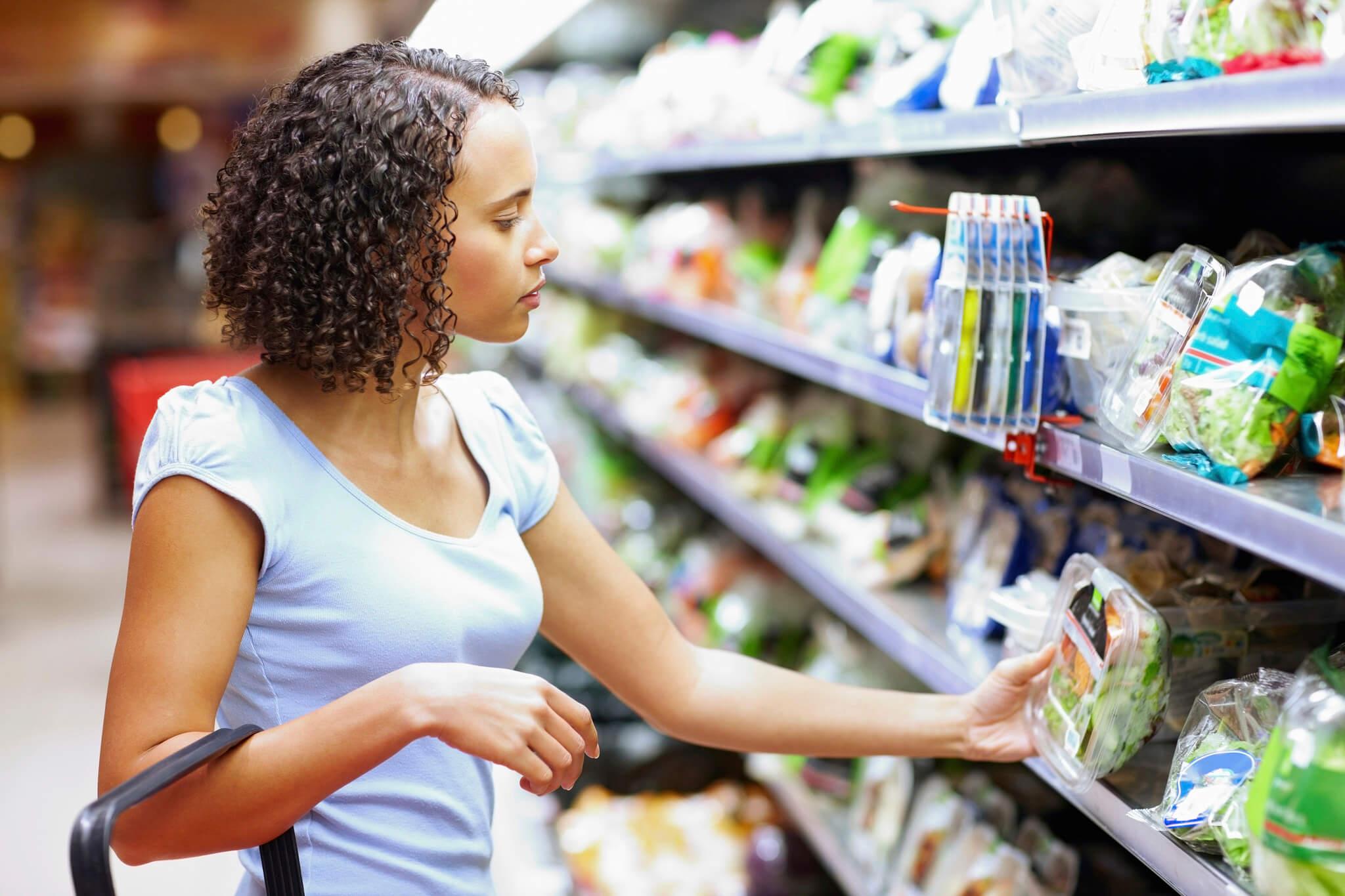 картинки потребительского рынка этой