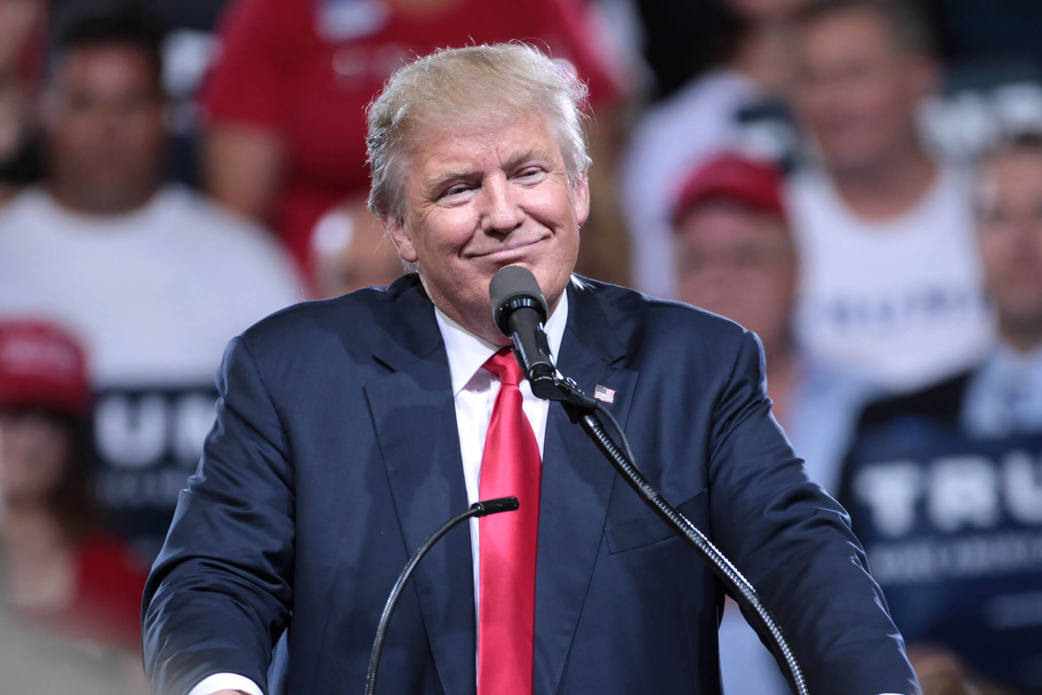 Image result for RECENT PHOTOS TRUMP