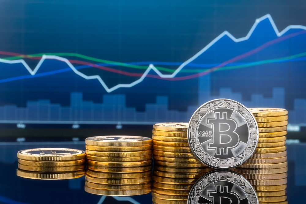 BitMEX trading is revolutionizing the way we trade cryptocurrency