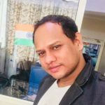 avatar for Birbahadur Singh Kathayat