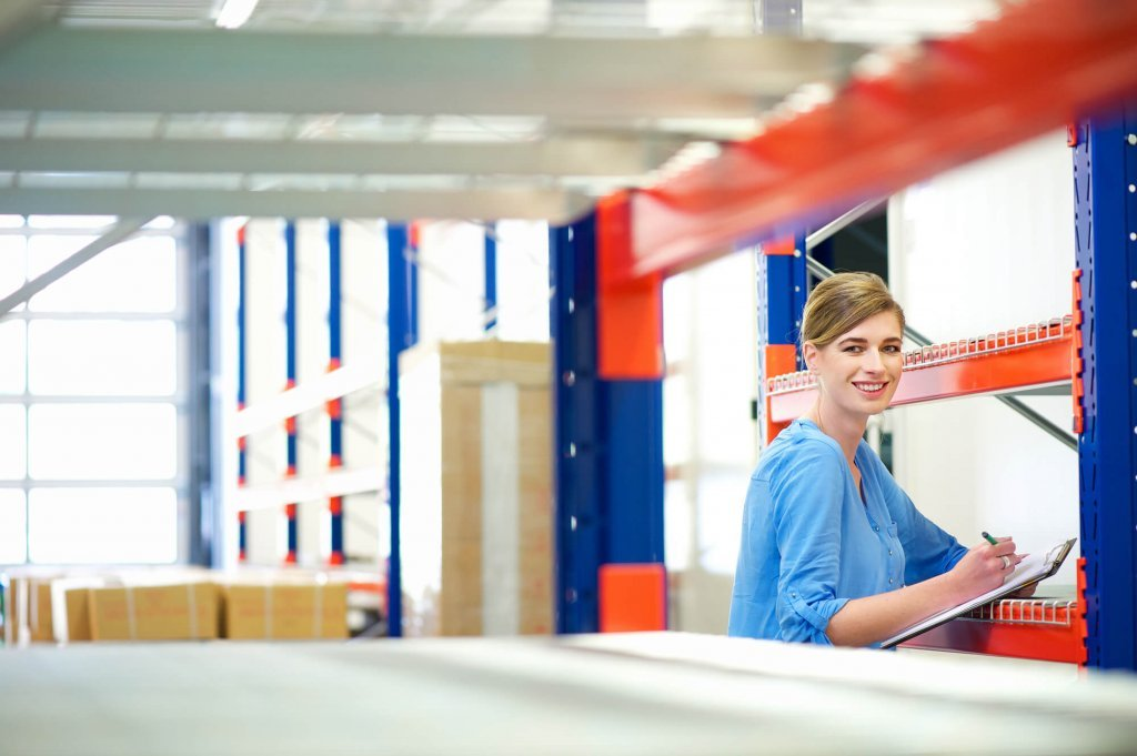 Quick ways retail can reduce inventory shrinkage