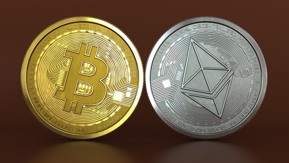 How to know what cryptocurrencies to buy