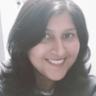 avatar for Pooja Khanna