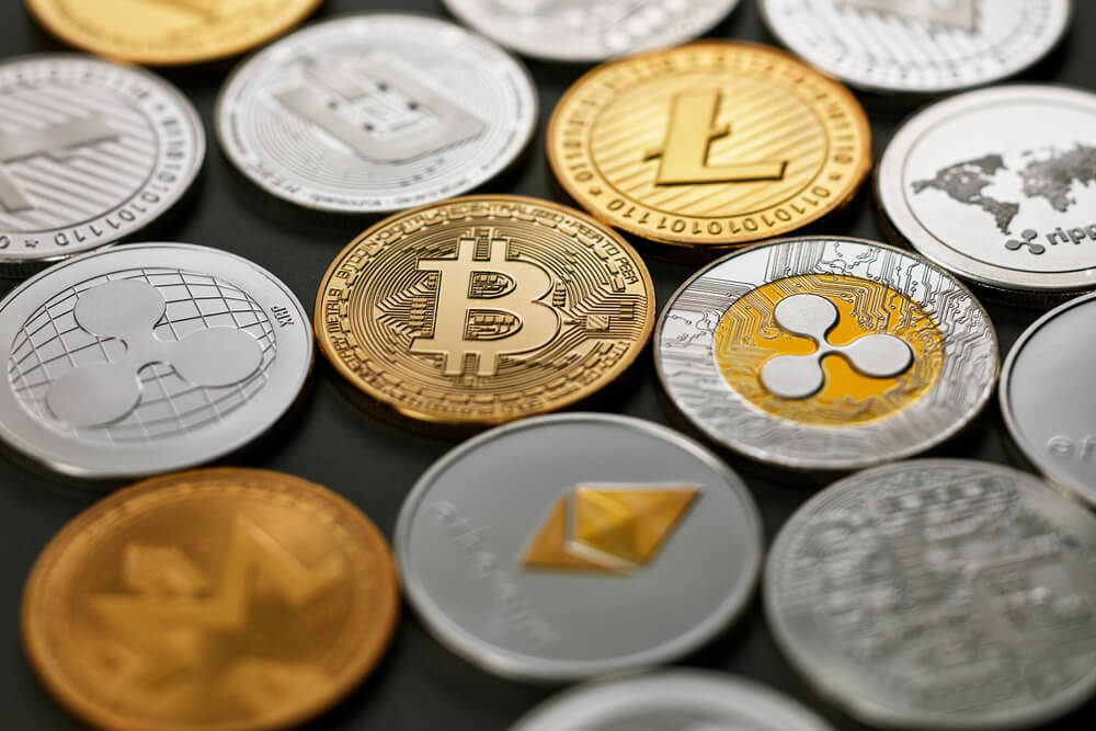 How many cryptocurrency will survive