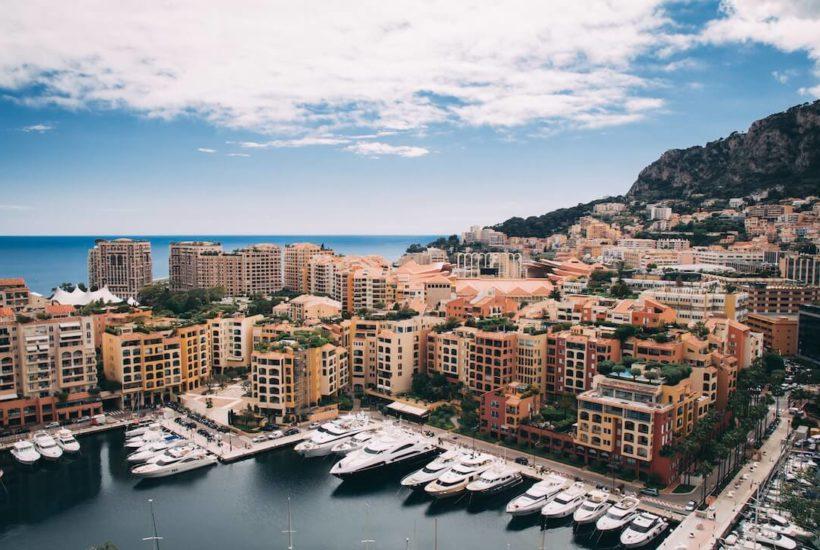 2019 Monaco International Luxury Property Expo: 80 Countries To Showcase  Upscale Real Estate