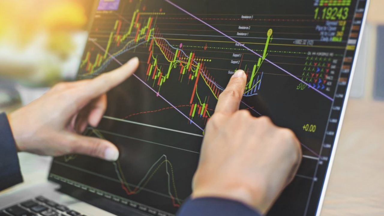 5 Forex Trading Tips To Help You Find