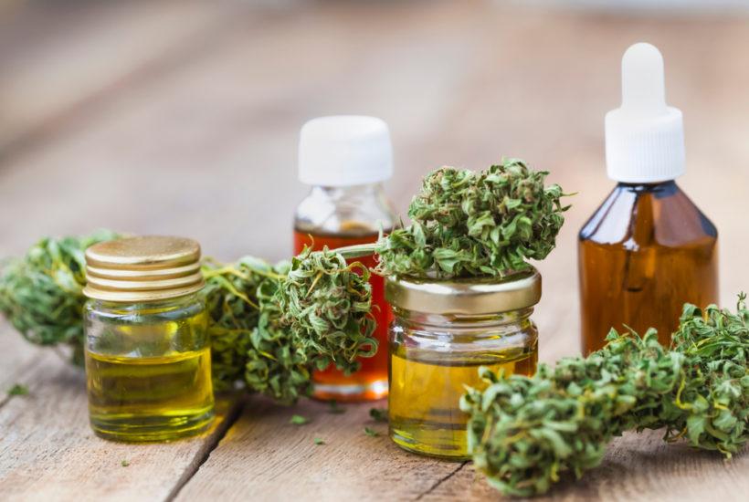 Best OTC cannabis stocks: Curaleaf (OTC: CURLF), Charlotte's