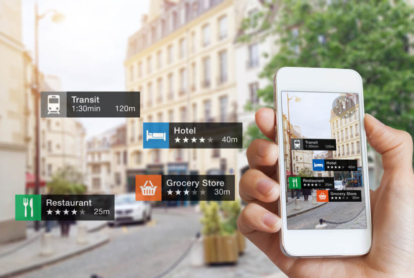 d3c9b02d601f How much an augmented reality app costs