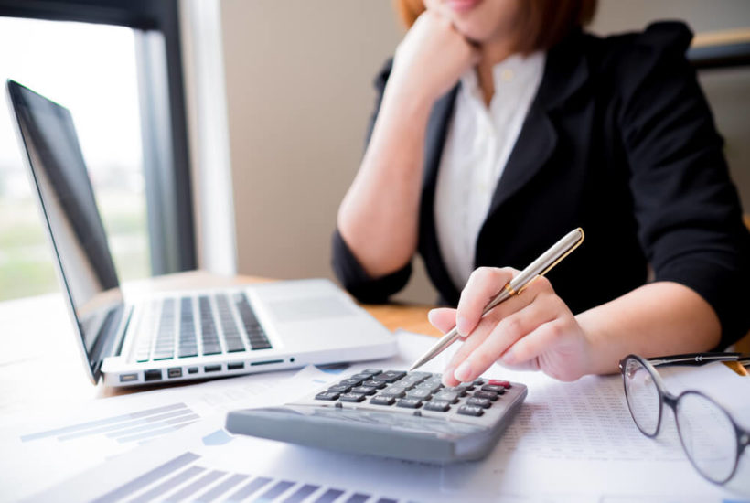 Top 10 women in finance to follow and learn from