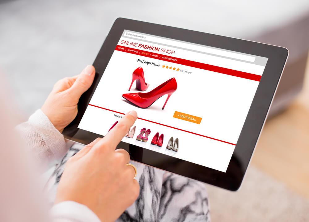 7 simple ways to boost your website's online sales