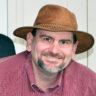 avatar for Juan Koss