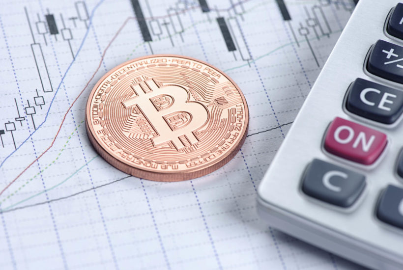 learn technical analysis for cryptocurrency