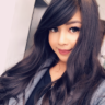 Lisa Tanh