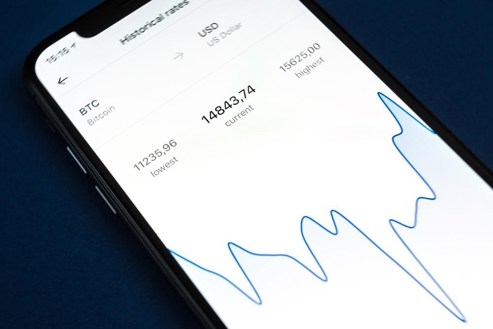 Cash Is Past How Modern Fintech Will