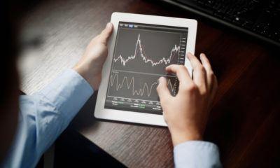 Invest in forex online