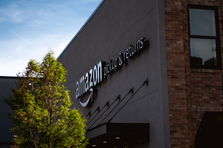 How Amazon plans to disrupt professional procurement