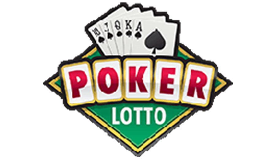 Image result for poker lotto