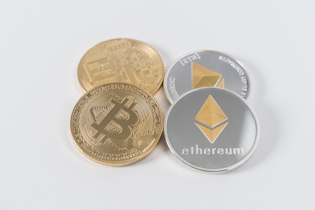 Crypto breakdown: An Ethereum hard fork and the Fetch.ai network launches