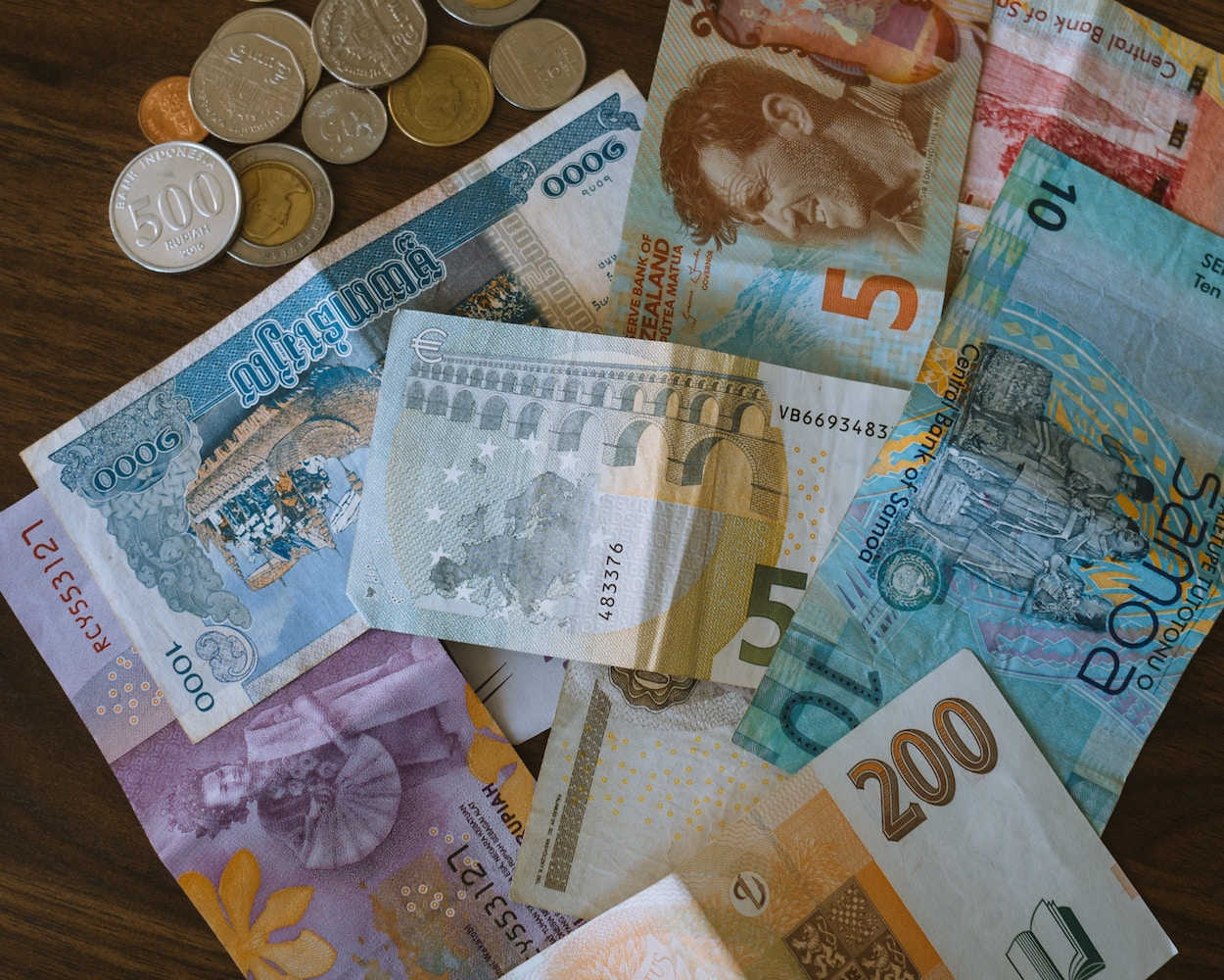 Will the Eco help West Africa reclaim monetary sovereignty?