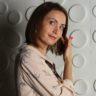 avatar for Victoria Zavyalova