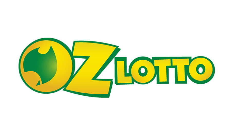 4 Numbers Oz Lotto