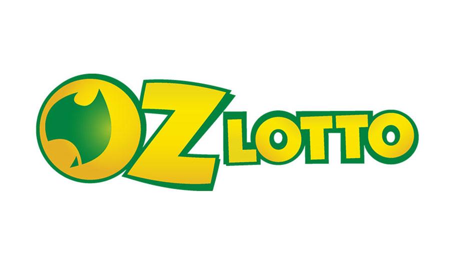 Oz Lotto Odds Of Winning