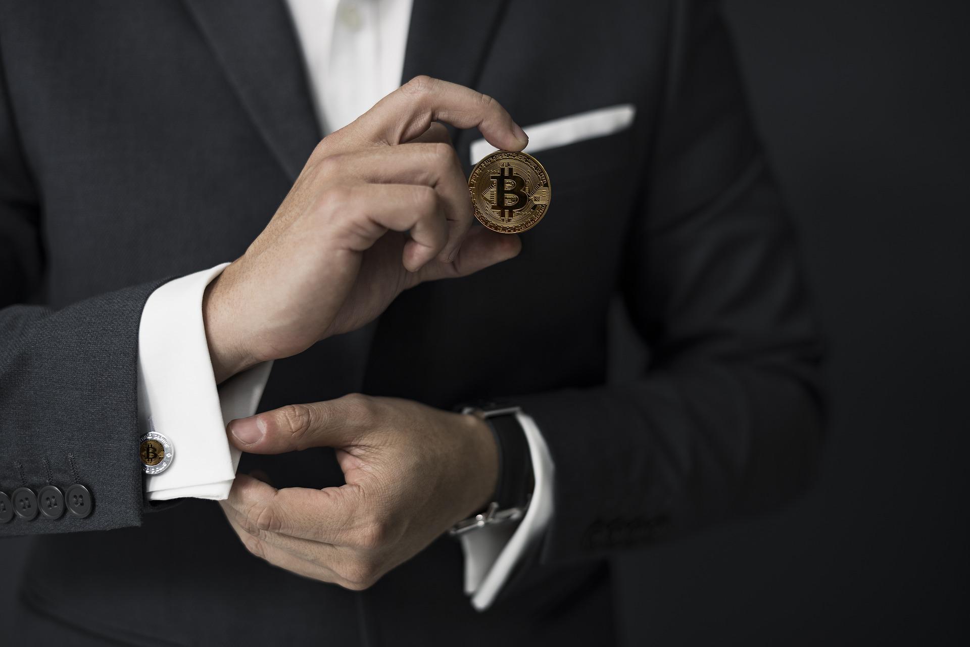 Brazilian Fintechs show growing interest in blockchain technology