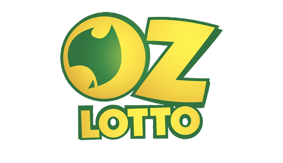 Oz Lotto Nos