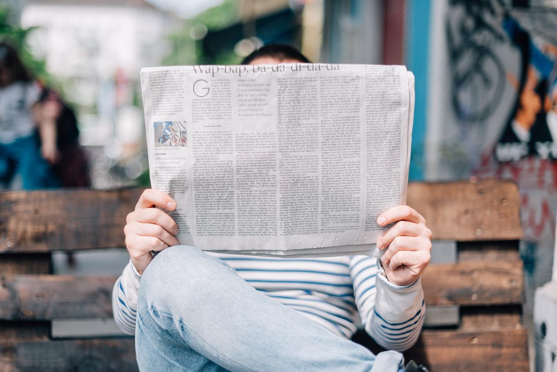 New newspaper, Our(s), takes the Auvergne-Rhône-Alpes by storm