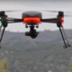 Invest in drone company draganfly