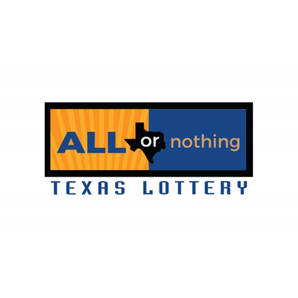 All or Nothing Night
