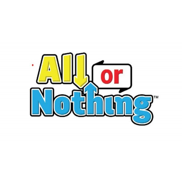 All or Nothing Evening