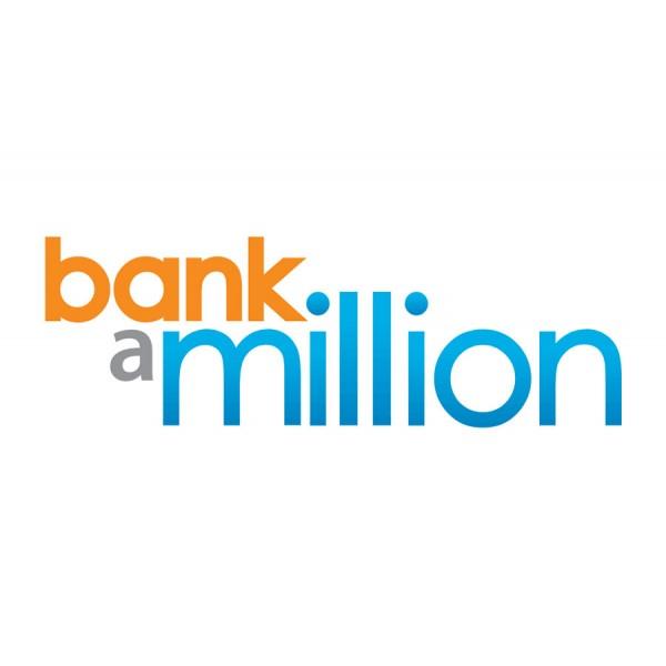 Bank a Million