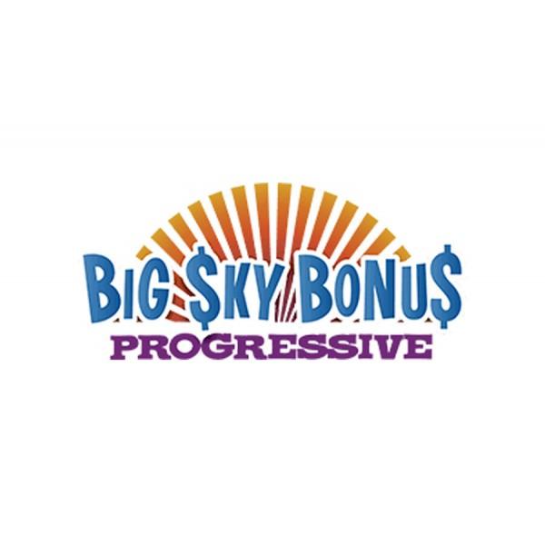 Big Sky Bonus