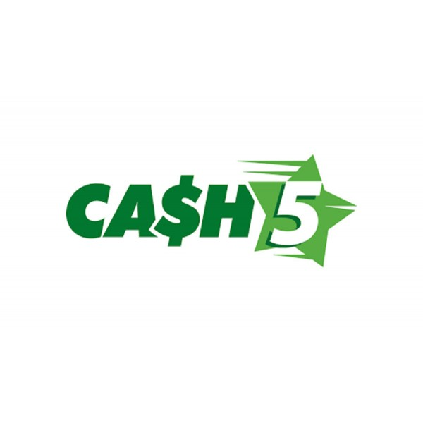 Cash 5 Day