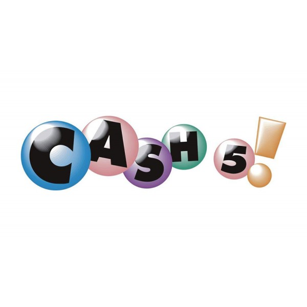 Cash 5