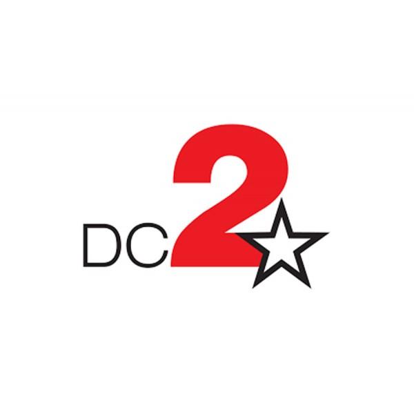 DC 2 Evening