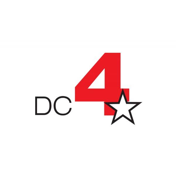 DC 4 Evening