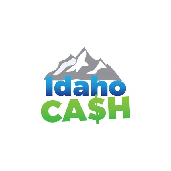 Idaho Cash
