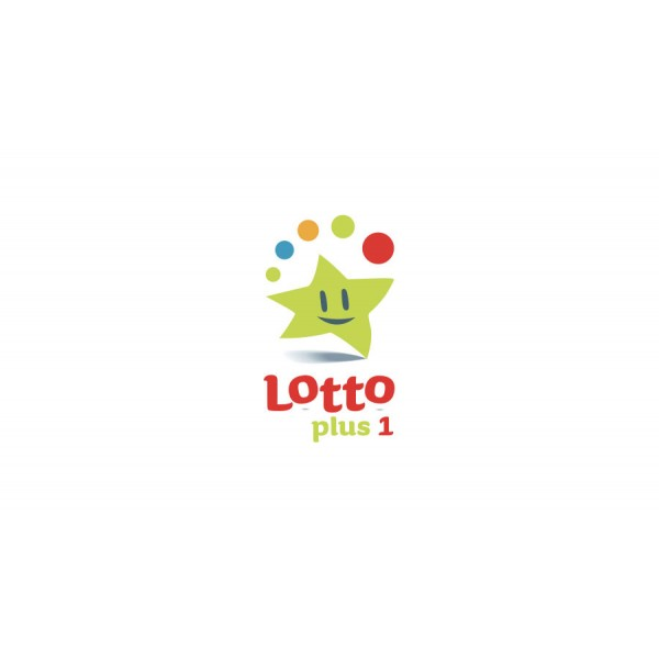 Lotto Plus 1
