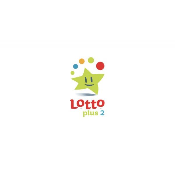 Lotto Plus 2