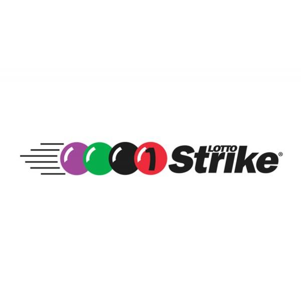Lotto Strike