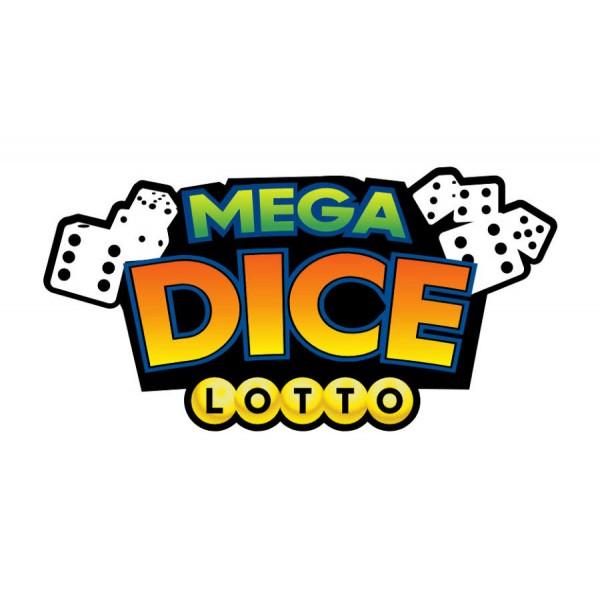Mega Dice